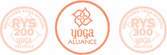 all yoga alliance teacher training