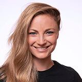 Yoga Instructor Graduate