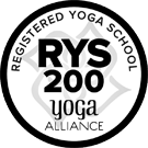 advanced yoga teacher training alliance 200 hours