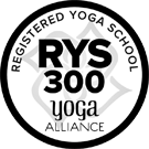 advanced yoga teacher training alliance 300 hours