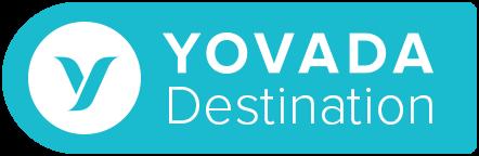 yovada yoga directory