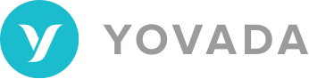 yovada yoga retreat logo