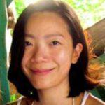 Agnes Yu