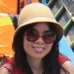 Nhu Diem Trang Nguyen