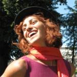Alice Baccile