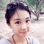 Xiao Yanan