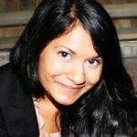 Indira Gomes