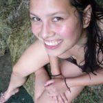 Ashtanga Vinyasa Yoga Teacher