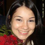Marjosbet Uzcategui Salazar