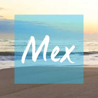 Yoga Teacher Training Mexico