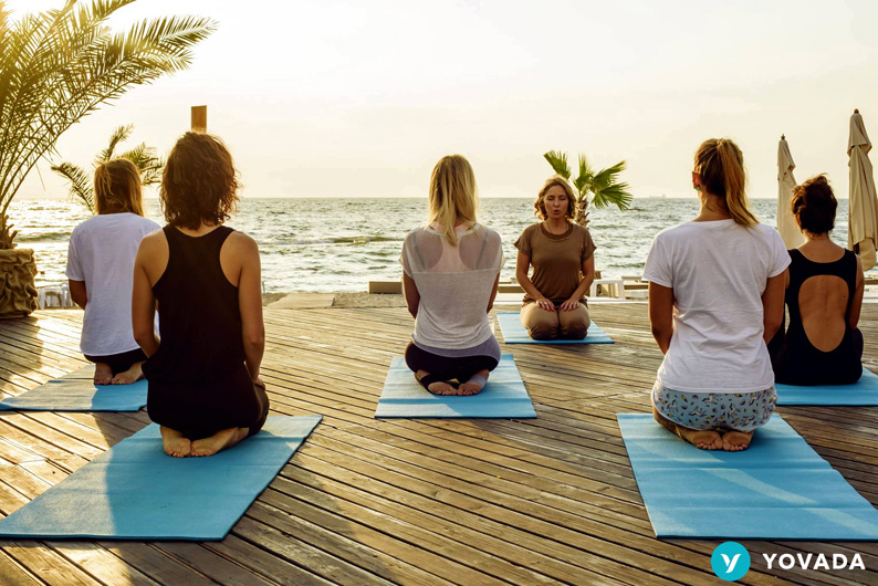 How to Find Your Perfect Yoga Retreat? - All Yoga Training