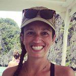 Laura Grigg, Australia