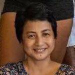 Helen Montalbo, Philippines