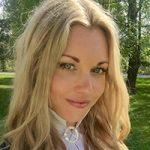 Sandra Rustad, Norway