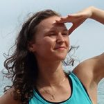 Naomi lets you know about her experience in our retreat and training