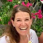 Linda Dyer, Switzerland