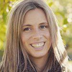 Nicole Henshaw, Canada