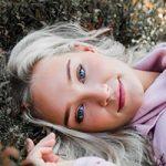 Viivi Amanda Lehtonen, Finland