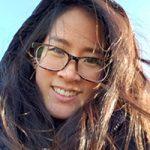 Eunice Lee, South Korea