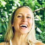 Jaclyn Petty, US